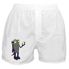 Philbert Boxer Shorts