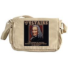 voltaire-comf-rich-PLLO Messenger Bag