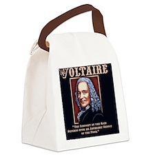 voltaire-comf-rich-TIL Canvas Lunch Bag