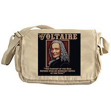 voltaire-comf-rich-TIL Messenger Bag