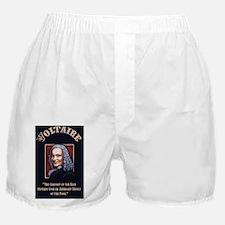 voltaire-comf-rich-STKR Boxer Shorts