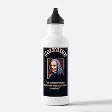 voltaire-comf-rich-STK Water Bottle