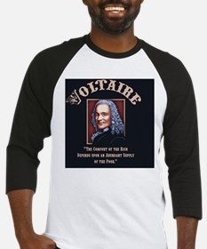 voltaire-comf-rich-BUT Baseball Jersey