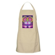 Totally Awesome Apron