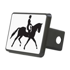 Dressage Trot Hitch Cover