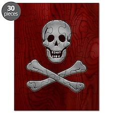 steelwood-pirate-OV Puzzle