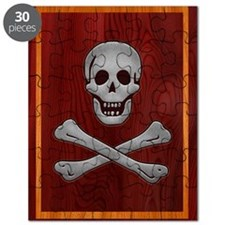 steelwood-pirate-912 Puzzle