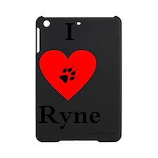 I love Ryne iPad Mini Case