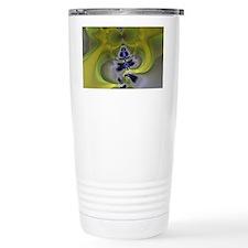 Green Goblin Large Serv Travel Mug
