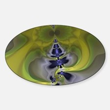 Green Goblin Large Serving Tray-348 Decal