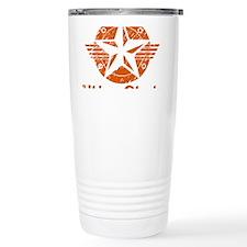 utica_shale_pro_frackin Travel Mug