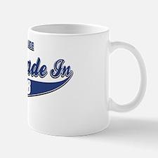 eee Mug