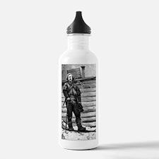Fridtjof Nansen, Norwe Water Bottle