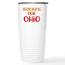 fracking_for_ohio_utica Travel Mug