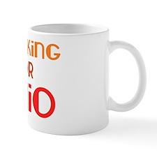 fracking_for_ohio_utica_shale Mug