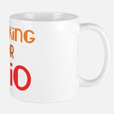 fracking_for_ohio_utica_shale Mug