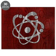 atom-steelwood-OV Puzzle
