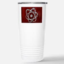 atom-steelwood-CRDh Stainless Steel Travel Mug