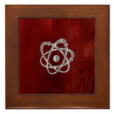 atom-steelwood-PHNz Framed Tile