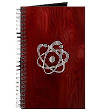 atom-steelwood-PHNz Journal