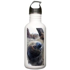 Sloth Kindle Sleeve Water Bottle