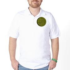 Token T-Shirt