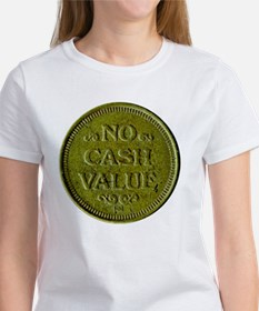 Token Women's T-Shirt