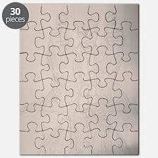 gunner Puzzle