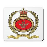 The Masonic Badge. Faith, Hope, Charity