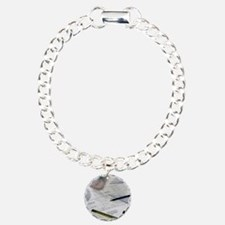 Architectural drawings Bracelet