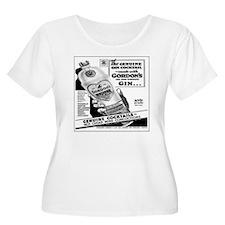 Gordon Cockta T-Shirt