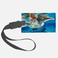 Sea Turtle Gifts Amp Merchandise Sea Turtle Gift Ideas