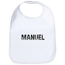 Manuel Bib