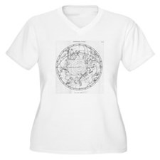 Southern celestia T-Shirt