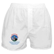 Official Mormon Undies