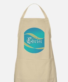 Child of Christ waves Apron