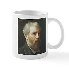 Bouguereau Mug