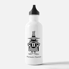 F-4 Phantastic Phantom Water Bottle