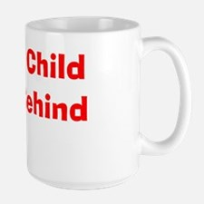 every child retired SP darks Mug