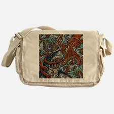 Epic Messenger Bag
