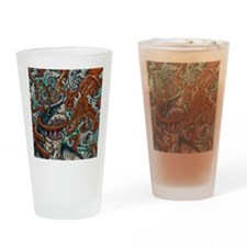 Epic Drinking Glass