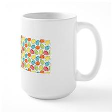 Easter Egg Mug