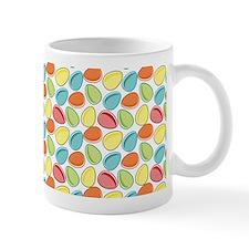 Easter Egg Small Mug