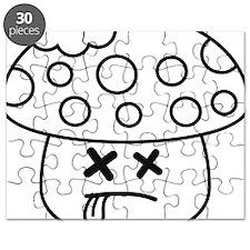 death_mushroom Puzzle