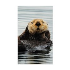 SwitchCase_Otter_9 Decal