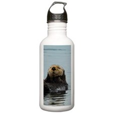 SwitchCase_Otter_10 Water Bottle