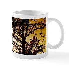 goldensun Mug