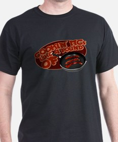 Pound Of Bacon T-Shirt