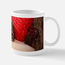 doodles Mug