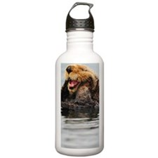 SwitchCase_Otter_3 Water Bottle